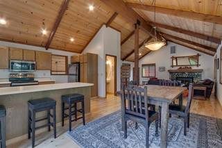 Listing Image 5 for 405 Tahoe Woods Blvd, Tahoe City, CA 96145
