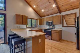 Listing Image 6 for 405 Tahoe Woods Blvd, Tahoe City, CA 96145