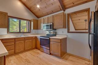 Listing Image 7 for 405 Tahoe Woods Blvd, Tahoe City, CA 96145