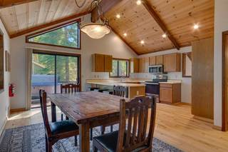 Listing Image 8 for 405 Tahoe Woods Blvd, Tahoe City, CA 96145