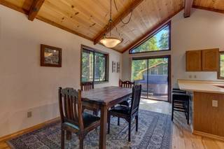 Listing Image 9 for 405 Tahoe Woods Blvd, Tahoe City, CA 96145