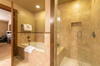 Listing Image 11 for 3001 Northstar Drive, Truckee, CA 96161
