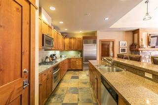 Listing Image 8 for 3001 Northstar Drive, Truckee, CA 96161