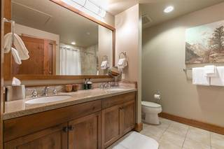 Listing Image 10 for 3001 Northstar Drive, Truckee, CA 96161