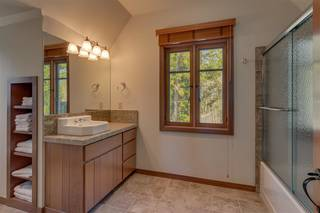 Listing Image 12 for 25 Bristlecone Street, Tahoe City, CA 96145