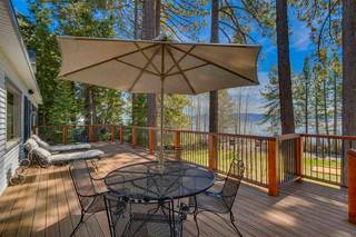 Listing Image 16 for 25 Bristlecone Street, Tahoe City, CA 96145