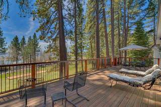 Listing Image 17 for 25 Bristlecone Street, Tahoe City, CA 96145