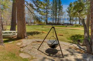 Listing Image 18 for 25 Bristlecone Street, Tahoe City, CA 96145