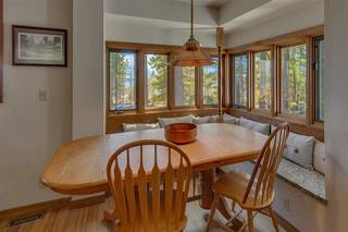 Listing Image 19 for 25 Bristlecone Street, Tahoe City, CA 96145