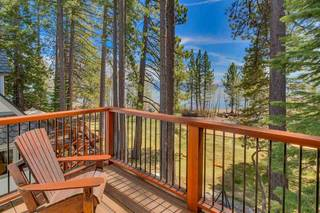 Listing Image 20 for 25 Bristlecone Street, Tahoe City, CA 96145