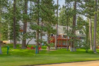 Listing Image 2 for 25 Bristlecone Street, Tahoe City, CA 96145