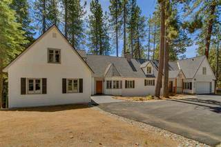 Listing Image 21 for 25 Bristlecone Street, Tahoe City, CA 96145