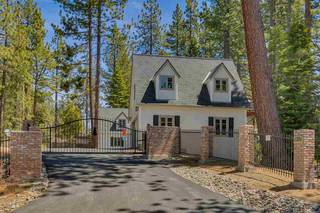 Listing Image 3 for 25 Bristlecone Street, Tahoe City, CA 96145