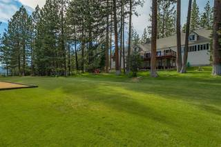 Listing Image 4 for 25 Bristlecone Street, Tahoe City, CA 96145