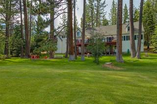 Listing Image 5 for 25 Bristlecone Street, Tahoe City, CA 96145