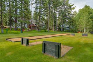 Listing Image 6 for 25 Bristlecone Street, Tahoe City, CA 96145
