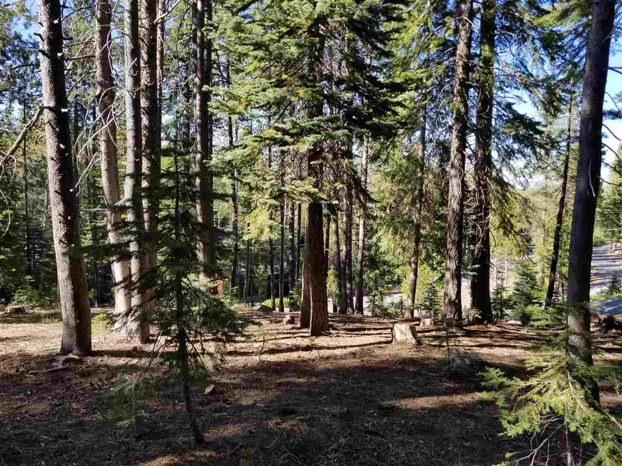Image for 14167 Swiss Lane, Truckee, CA 96161-7130