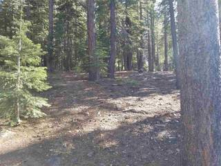 Listing Image 2 for 14167 Swiss Lane, Truckee, CA 96161-7130