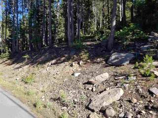 Listing Image 3 for 14167 Swiss Lane, Truckee, CA 96161-7130