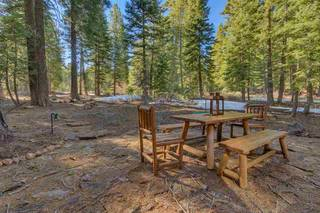 Listing Image 14 for 354 Talvista Drive, Tahoe City, CA 96145