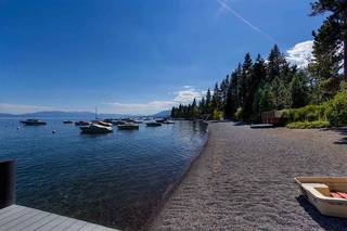 Listing Image 16 for 354 Talvista Drive, Tahoe City, CA 96145