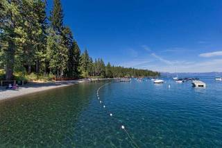 Listing Image 18 for 354 Talvista Drive, Tahoe City, CA 96145