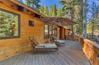 Listing Image 2 for 354 Talvista Drive, Tahoe City, CA 96145