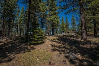 Listing Image 3 for 7760 Lahontan Drive, Truckee, CA 96161