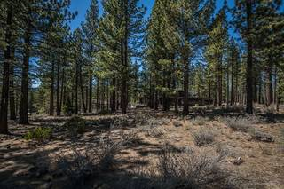 Listing Image 4 for 7760 Lahontan Drive, Truckee, CA 96161