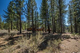 Listing Image 7 for 7760 Lahontan Drive, Truckee, CA 96161