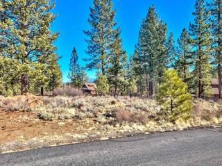 Listing Image 14 for 213 John Keiser, Truckee, CA 96161