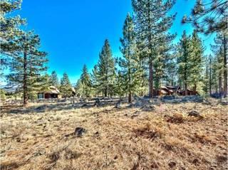 Listing Image 15 for 213 John Keiser, Truckee, CA 96161