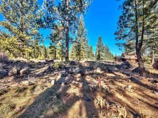 Listing Image 16 for 213 John Keiser, Truckee, CA 96161