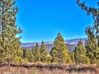 Listing Image 3 for 213 John Keiser, Truckee, CA 96161