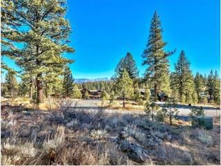 Listing Image 6 for 213 John Keiser, Truckee, CA 96161