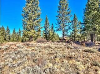 Listing Image 8 for 213 John Keiser, Truckee, CA 96161