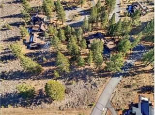 Listing Image 9 for 213 John Keiser, Truckee, CA 96161