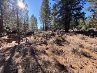Listing Image 10 for 213 John Keiser, Truckee, CA 96161