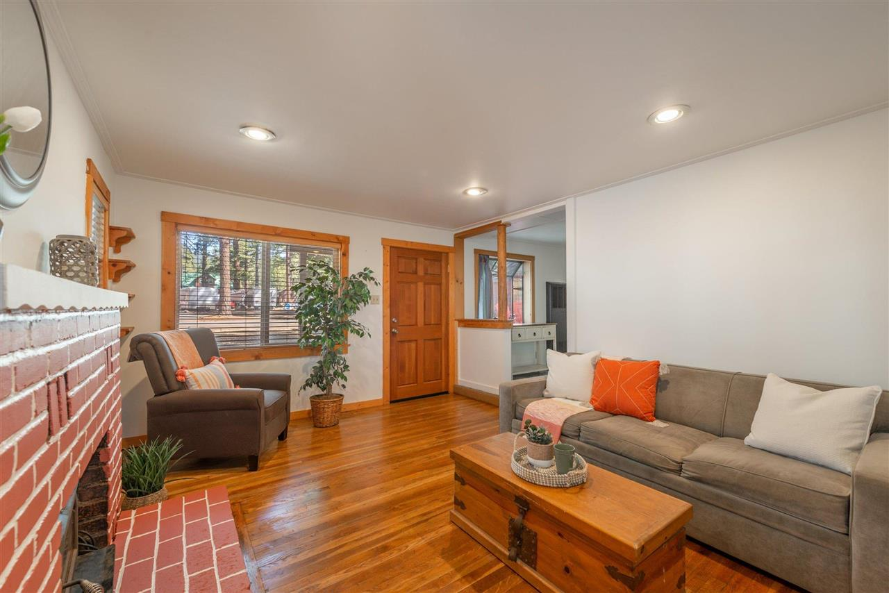 Image for 8180 Golden Avenue, Kings Beach, CA 96143