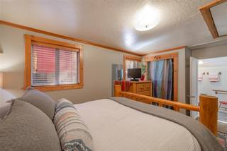 Listing Image 13 for 8180 Golden Avenue, Kings Beach, CA 96143