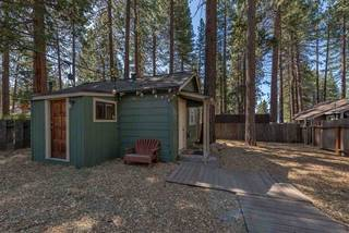 Listing Image 17 for 8180 Golden Avenue, Kings Beach, CA 96143