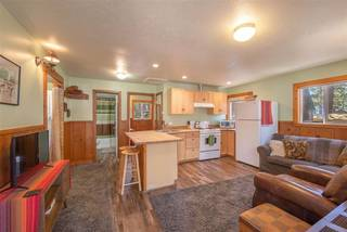 Listing Image 2 for 8180 Golden Avenue, Kings Beach, CA 96143