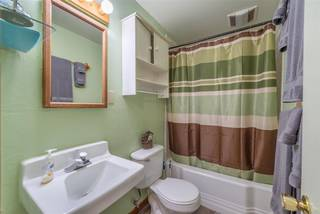 Listing Image 4 for 8180 Golden Avenue, Kings Beach, CA 96143