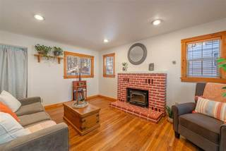 Listing Image 6 for 8180 Golden Avenue, Kings Beach, CA 96143