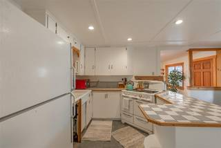 Listing Image 9 for 8180 Golden Avenue, Kings Beach, CA 96143