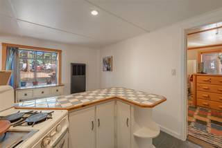 Listing Image 10 for 8180 Golden Avenue, Kings Beach, CA 96143