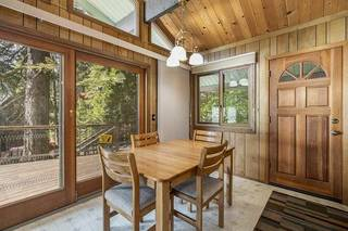 Listing Image 11 for 1584 Pine Avenue, Tahoe City, CA 96145