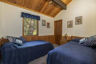 Listing Image 15 for 1584 Pine Avenue, Tahoe City, CA 96145