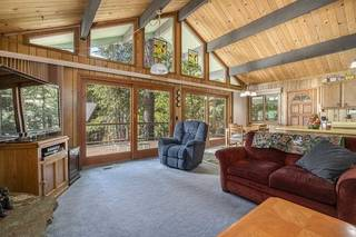 Listing Image 19 for 1584 Pine Avenue, Tahoe City, CA 96145