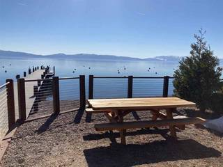 Listing Image 20 for 1584 Pine Avenue, Tahoe City, CA 96145
